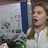 Вмеждународном форуме «Новый Уренгой— газовая столица России» приняли участие около 200 исследователей.