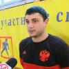Жители района Коротчаево приняли участие вXVIII спартакиаде трудящихся.
