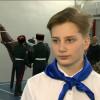Вконкурсе визитокII сезона проекта «ЮнАрктика» приняли участие больше 500 восьмиклассников.