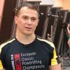 Тяжелоатлеты изНового Уренгоя стали чемпионами Европы попауэрлифтингу среди ветеранов.