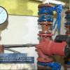Специальная комиссия проверила жилые дома наготовность кначалу отопительного периода
