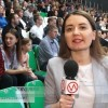 Благотворительный турнир по волейболу собрал 6,5 миллионов рублей