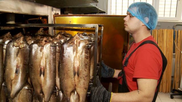 Новоуренгойский предприниматель готовится стать резидентом Арктической зоны