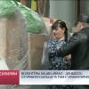 Волонтёры акции «Ямал— Донбассу» отправили больше 15тонн гуманитарного груза.