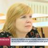 Жители района Коротчаево приняли участие воВсероссийском экономическом диктанте.