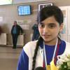 Воспитанницы детской школы искусств №2впервые завоевали награды Дельфийских Игр.