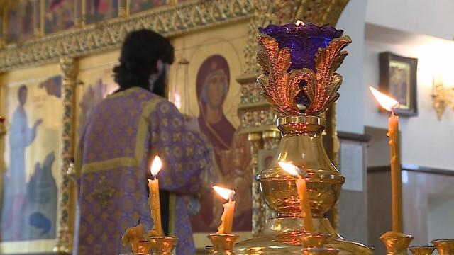 Православные ямальцы присоединятся кнеобычному флешмобу