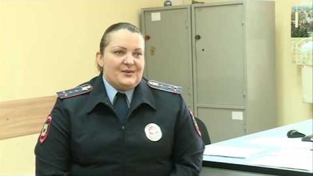 Сначала года новоуренгойцы подарили злоумышленникам более 12миллионов рублей.