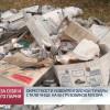 Окрестности новоуренгойской тундры стали чище на66грузовиков мусора.