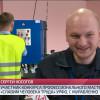 В Новом Уренгое выбирают лучшего слесаря КИПиА Уральского федерального округа