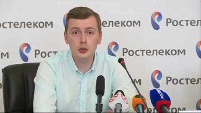 Запорядком вЧелябинске следит система «Безопасный город».