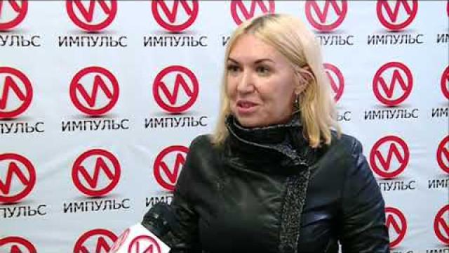 Телерадиокомпания «Импульс» совместно соспонсорами разыгрывает ценные призы в«Одноклассниках» и«Фейсбуке».
