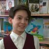 Новоуренгойский школьник победил на конкурсе буктрейлеров