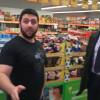 Народные контролёры вновь нашли просроченные продукты наприлавках магазинов.