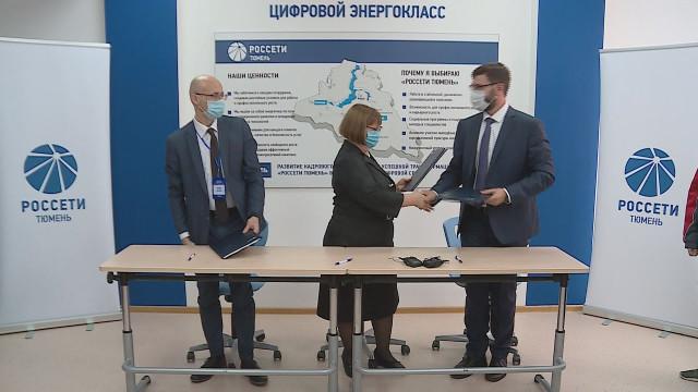 Губернатор Дмитрий Артюхов посетил новоуренгойский многопрофильный колледж