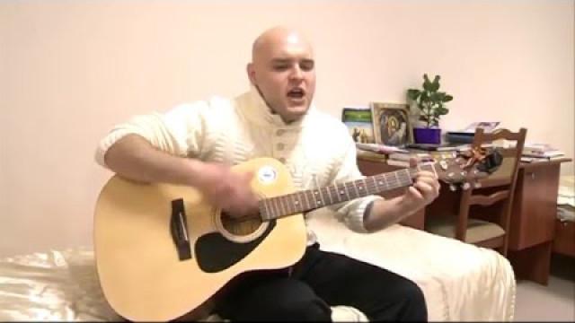 Уреабилитационного центра «Ямал без наркотиков» появился первый выпускник.