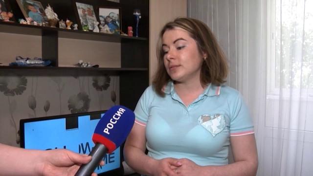 Новая услуга от«Ростелеком» становится популярной среди горожан.