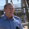 Инспекторы службы технадзора побывали нагазовых промыслах, где проверили технику.