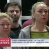 Театр «Северная сцена» готовится кпремьере спектакля попьесам Чехова.