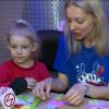 В«Молодёжном» отметили День защиты детей.
