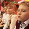 Врио Губернатора ЯНАО Дмитрий Артюхов встретился с первой учительницей.