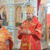 Православные христиане отмечают Радоницу.