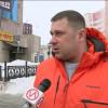 Владельцы магазина вмикрорайоне Советский 3/4 отравляют жизнь жильцам дома.