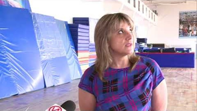 В Коротчаево и Лимбяяхе идет ремонт социальных объектов