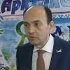 ВНовом Уренгое обсудили экологические проблемы города иокруга.