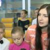 Танцоры Ямала иЮгры открыли спортивный сезон.