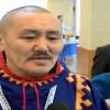 ВСалехарде завершился VIII международный форум коренных малочисленных народов Севера.