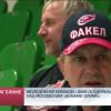 Молодёжная команда «Факел» одержала победу над московским «Динамо Олимп»