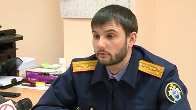 Сотрудники ООО «РегионСтрой» жалуются на невыплату заработной платы.