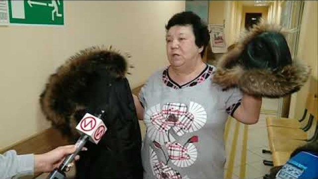 Пожар вдеревянном доме унёс жизни трёх человек.