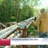 Специалисты общества «Уренгойтеплогенерация-1» приступили кзамене инженерных сетей вКоротчаево иЛимбяяхе.