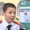 Новый Уренгой присоединился к проекту «Парта Героя»