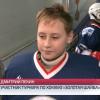 Ямальские хоккеисты решают, кому достанется «Золотая шайба».