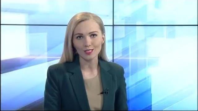 Представитель губернатора Наталья Рябченко посетила больницу настанции Коротчаево.