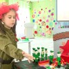 В детском саду «Звёздочка» воспитанники презентовали LEGO проекты