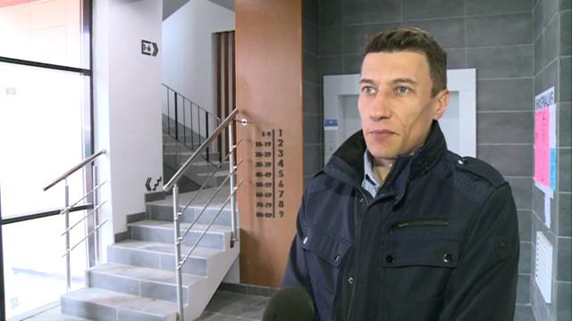 В России ужесточили наказание за повторную кражу электричества и тепла