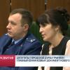 Депутаты Городской Думы приняли главный финансовый документ Нового Уренгоя.