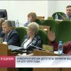 Новоуренгойские депутаты приняли бюджет города на2017-2019 годы.