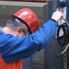 Уренгойская ГРЭС увеличила выработку электроэнергии больше чем на3%.
