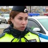 Зачас водители нарушили правила парковки наобщую сумму в15тысяч рублей.
