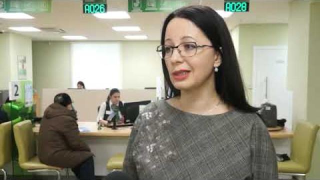 ВРоссии вступили всилу поправки взакон «Окредитных историях».