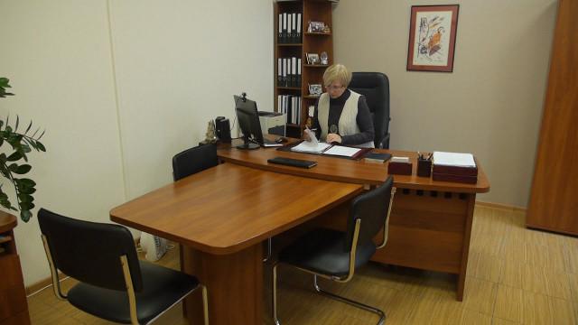 Марина Аввакумова рассказала опланах вдолжности начальника департамента образования