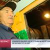 Локомотивному депо станции Коротчаево исполняется 35лет.