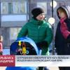 Сотрудники новоуренгойской полиции задержали мошенника вКраснодарском крае.