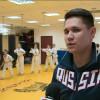 Каратисты клуба «Самурай» завоевали первые места на Чемпионате УрФо