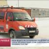 День водителя сотрудники предприятия «Уренгойгоравтодор» отметили конкурсом профмастерства.
